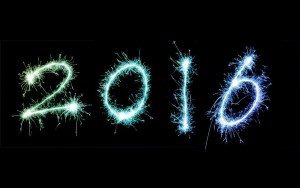 New-Year-Eve-2016