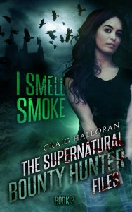 I Smell Smoke eBook Cover 1563x2500