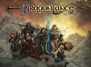dragonlancenexus3